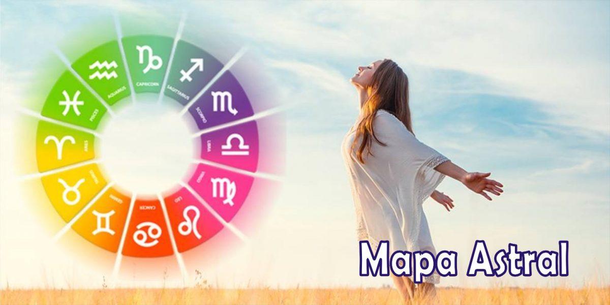 mapa-astral-astrologia