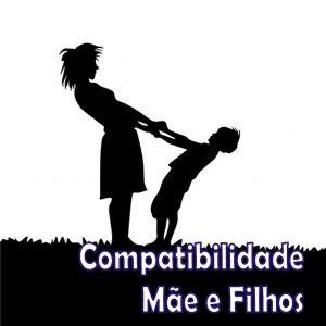 compatibilidade-sinastria-mae-e-filhos