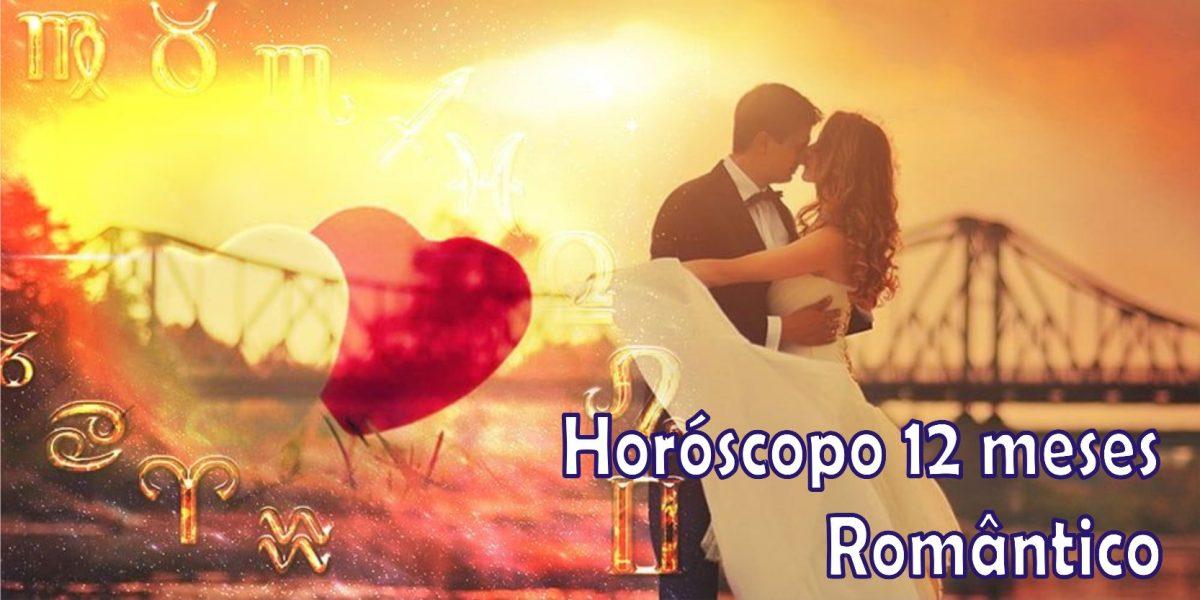 horoscopo-mapa-astral-12-meses-romantico