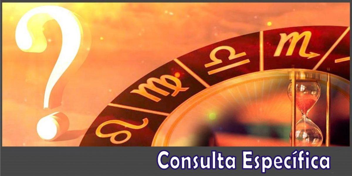 consulta-especifica-de-astrologia-mapa-astral