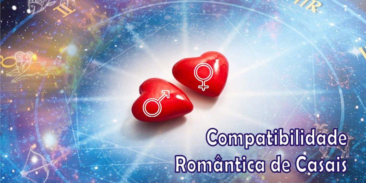 compatibilidade-astral-romantica-sinastria